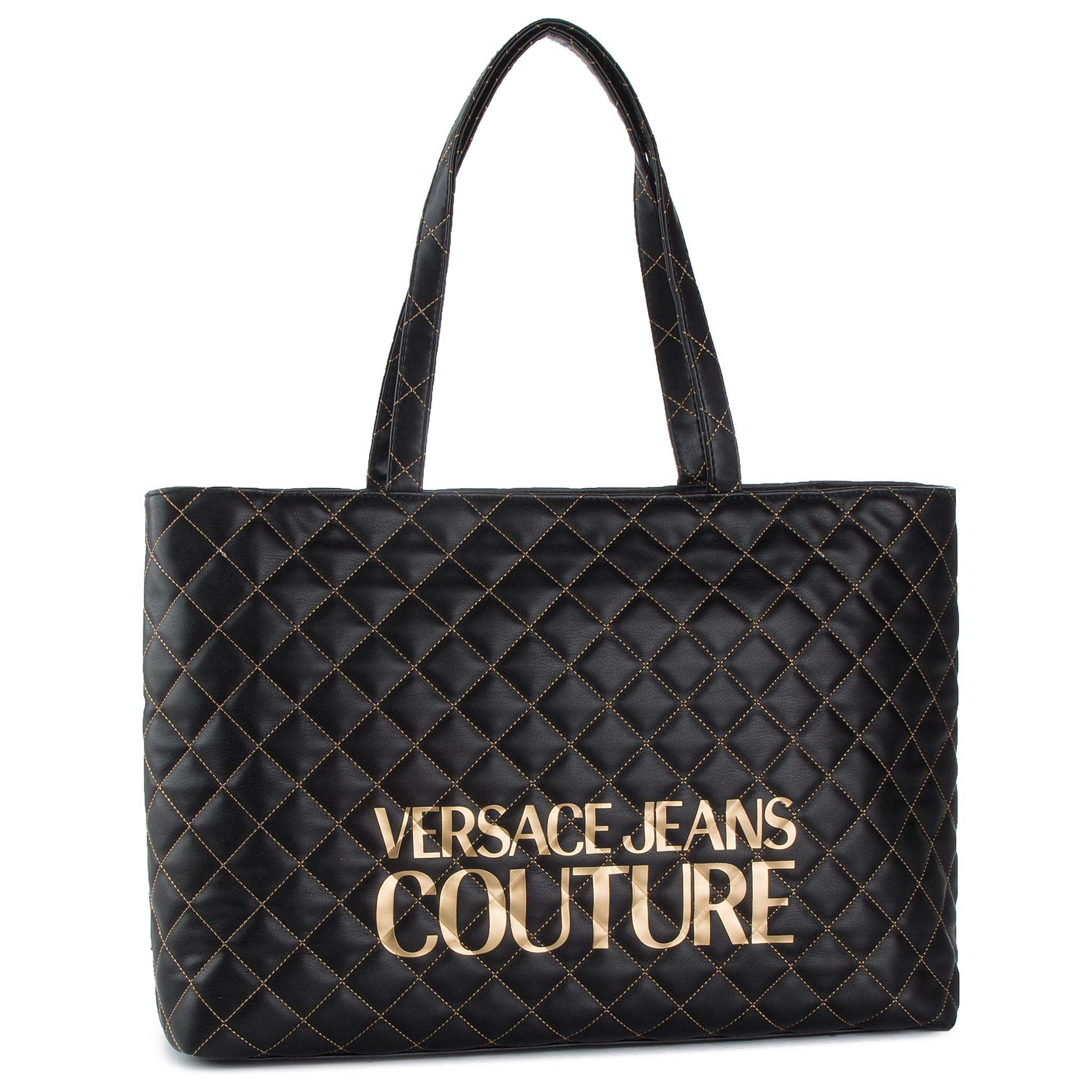 Kabelka VERSACE JEANS COUTURE - E1VUBBB7 40294 899
