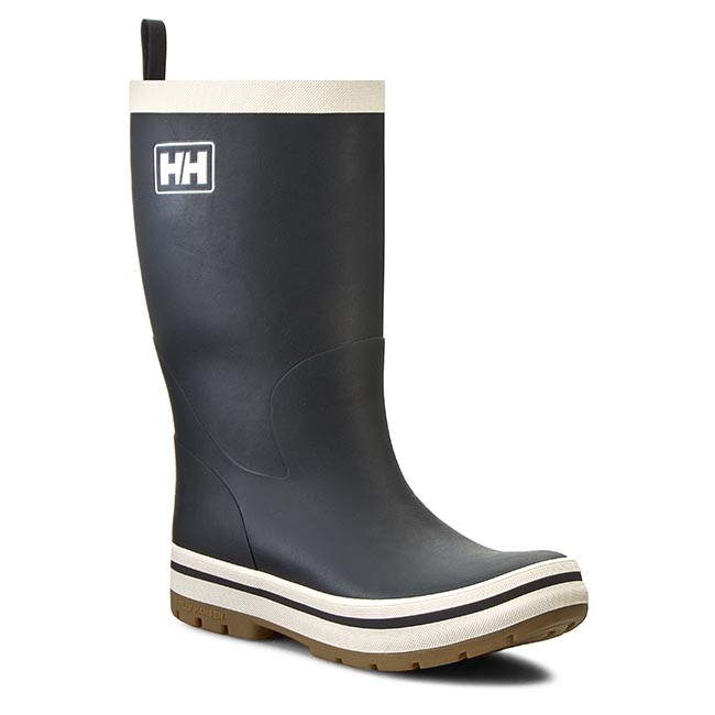 Holínky HELLY HANSEN - Midsund 2 10996-579 Navy Off White Gum ... 45bf73ade1