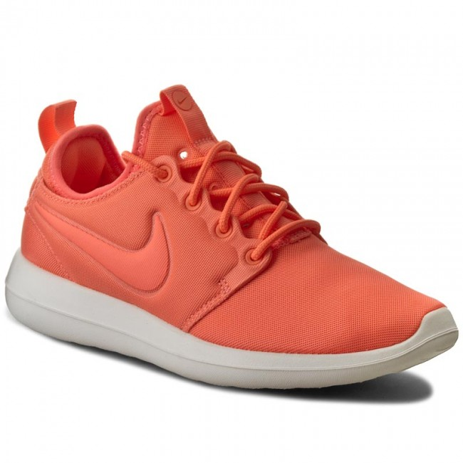 Boty NIKE - Roshe Two 844931 600 Atomic Pink Sail Turf Orange ... a4385ceaba4