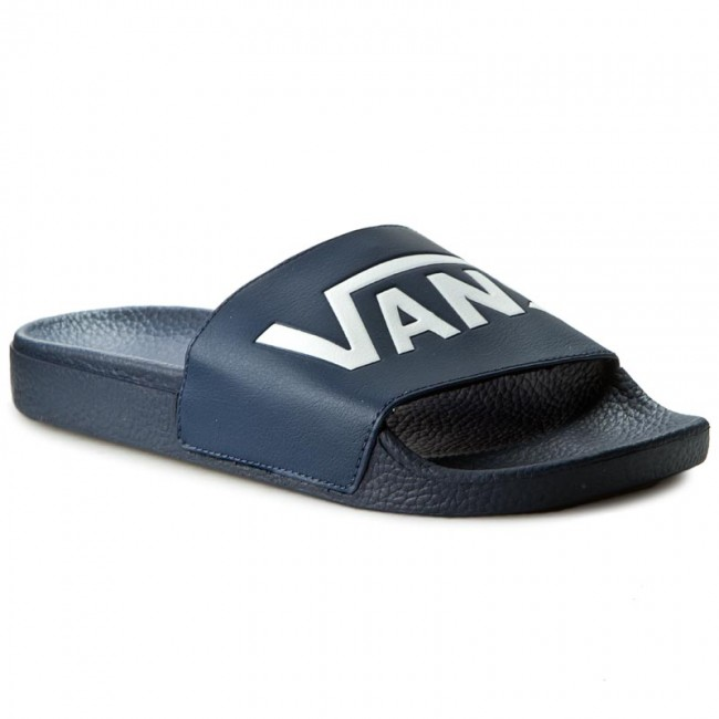 f8f4b65cae6 Nazouváky VANS - Slide-On VN0004KIIX8 (Vans) Dress Blues ...