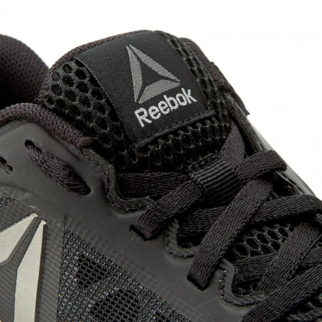 Boty Reebok - Ros Workout Tr 2.0 BD5890 Black Excellent Red ... d74947dabf