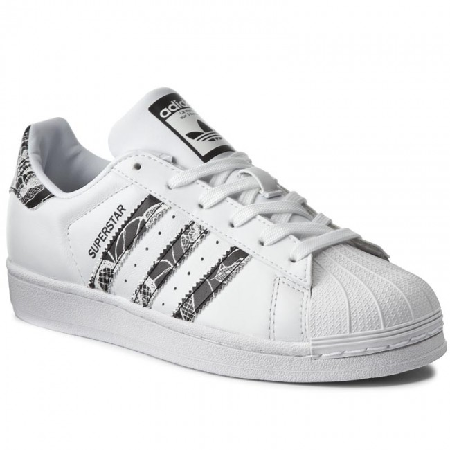 970aa783d5a Boty adidas - Superstar W BB0531 Ftwwht Cblack Spray