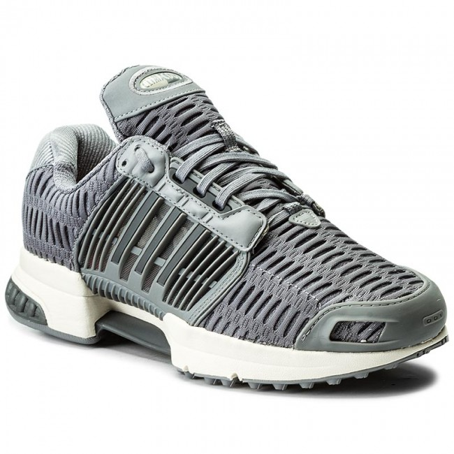 brand new 0d0f0 0c26e Boty adidas - Climacool 1 BY8728 GrethrGrefivCwhite