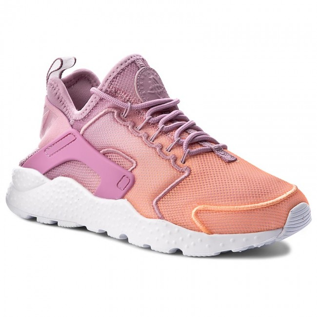 Boty NIKE - W Air Huarache Run Ultra Br 833292 501 Orchid Orchid Sunset 5db89b9f05