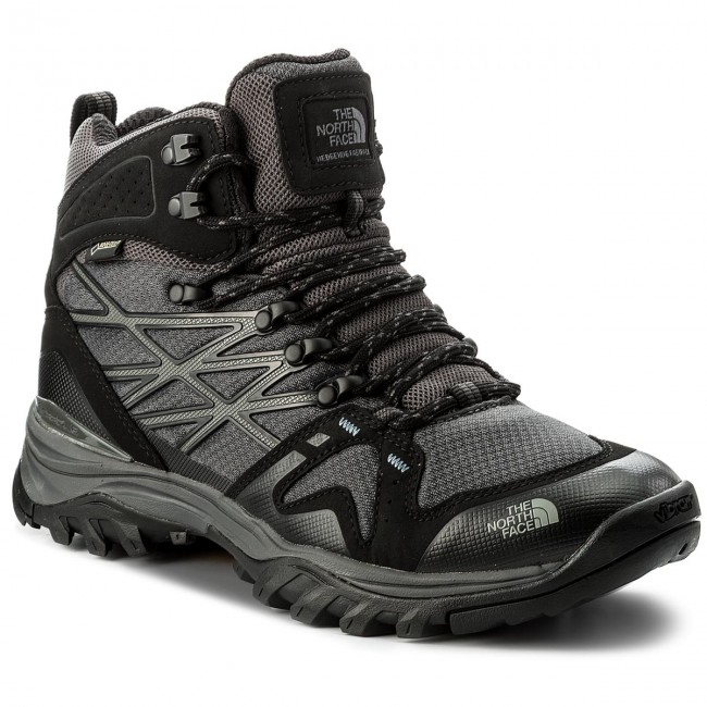 Trekingová obuv THE NORTH FACE - Hedgehog Fastpack Mid Gtx (Eu) GORE ... 88889e06d9