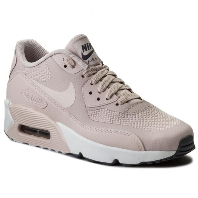 Boty NIKE - Air Max 90 Ultra 2.0 (Gs) 869951 602 Barely Rose Barely ... d6d7e471a6