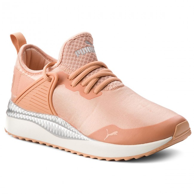 Sneakersy PUMA - Pacer Next Cage ST2 367660 01 Dusty Coral D.Coral ... b745fe085d