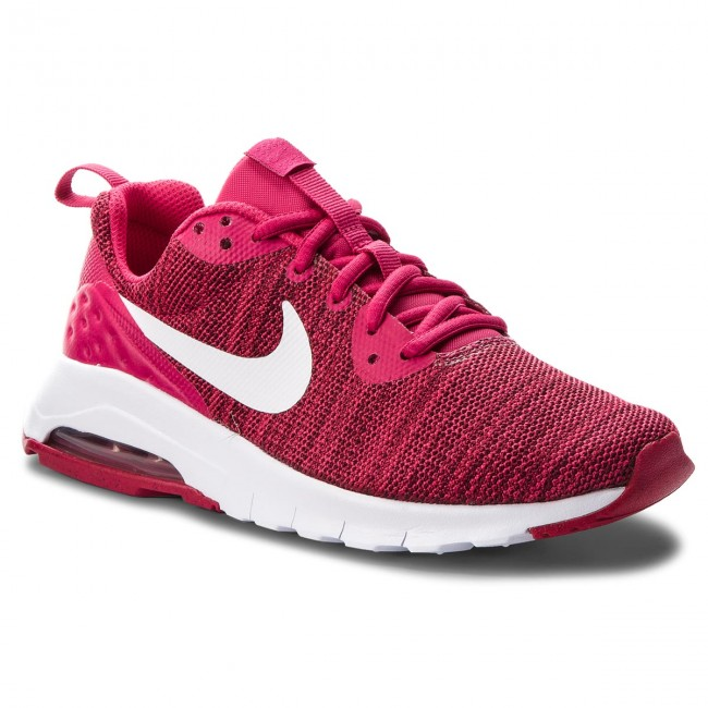 3ae5da02ce5 Boty NIKE - Air Max Motion Lw (GS) 917654 602 Rush Pink White Red ...