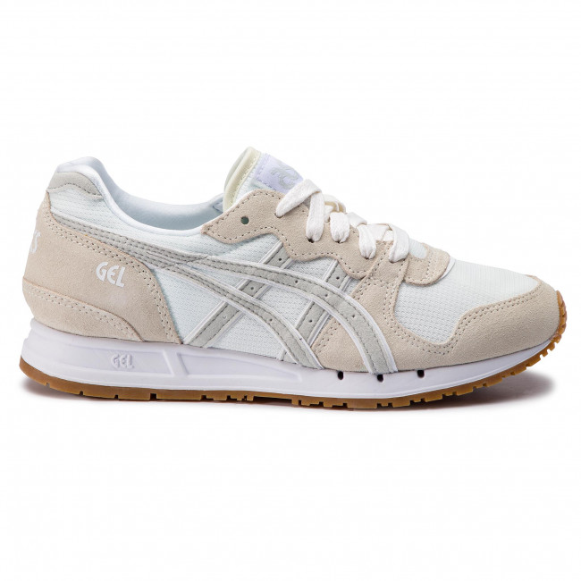 9eae66744af4 Sneakersy ASICS - TIGER Gel-Movimentum 1192A102 White Glacier Grey ...