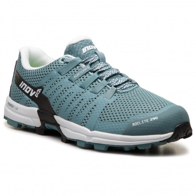 Boty INOV-8 - Roclite 290 000564-BGWH-M-01 Blue Grey White - Do ... 3c979c86c1