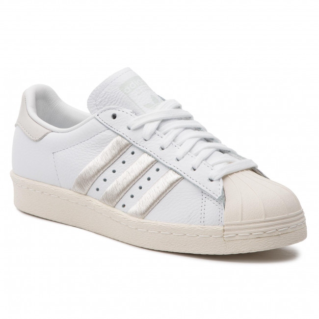 4ded82f1cdc4a Boty adidas - Superstar 80s W CG5997 Ftwwht/Greone/Owhite ...