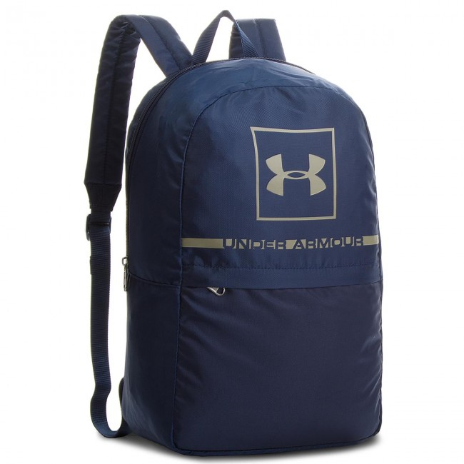 Batoh UNDER ARMOUR - Project 5 Backpack 1324024-410 Tmavomodrá ... 4cc80752c7