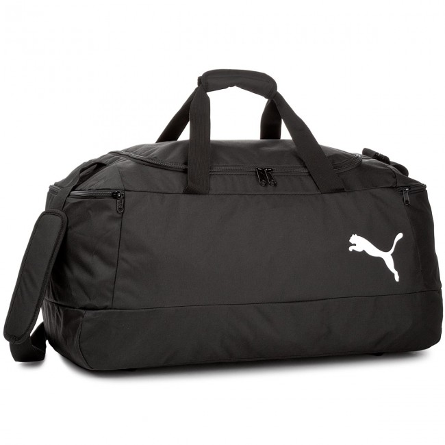 Taška PUMA - Pro Training II Medium Bag 074892 Puma Black 01 ... 5995bc9f8f33d