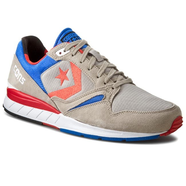 Sneakersy CONVERSE - Wave Racer Ox P 147446C Papyrus Carn ... 055594ccc3