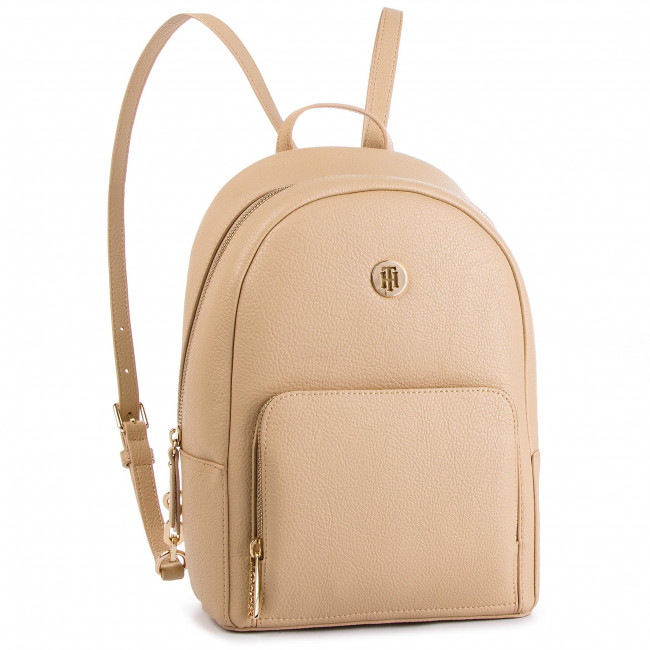 Batoh TOMMY HILFIGER - Th Core Backpack AW0AW06406 268 - Ruksaky ... 3d6a617e222