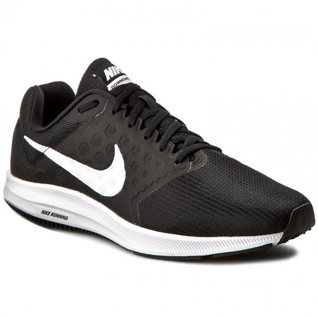 new concept 37bf9 7e91d nike downshifter 7 mens black friday