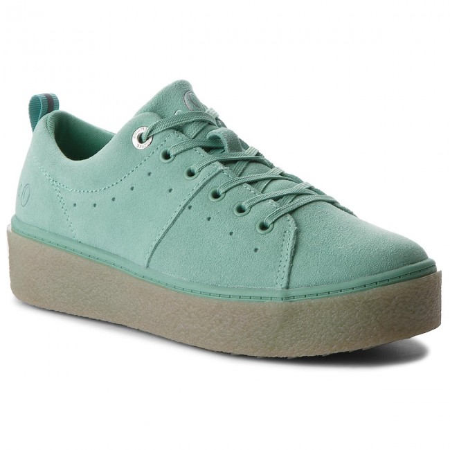 Sneakersy S.OLIVER - 5-23629-20 Mint 703