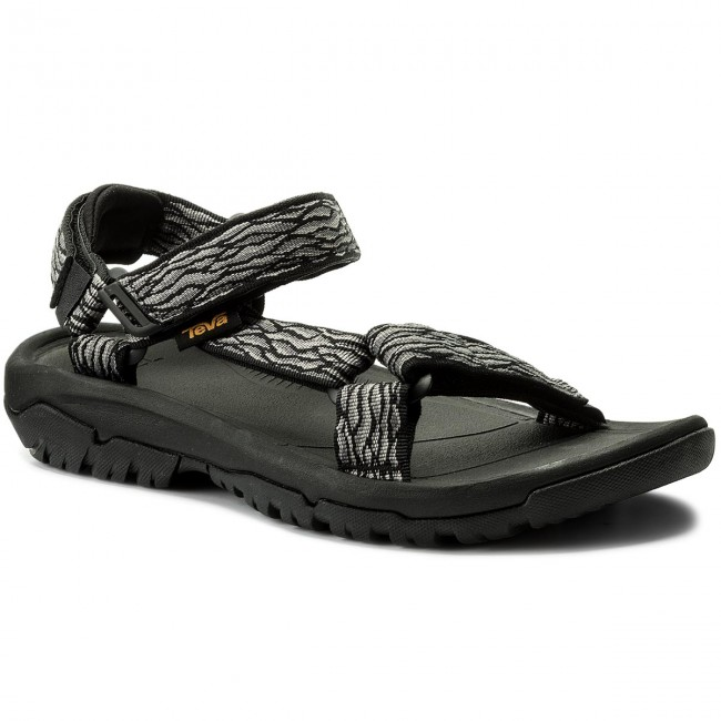 Sandály TEVA - Hurricane XLT2 1019234 Rapids Black/Grey