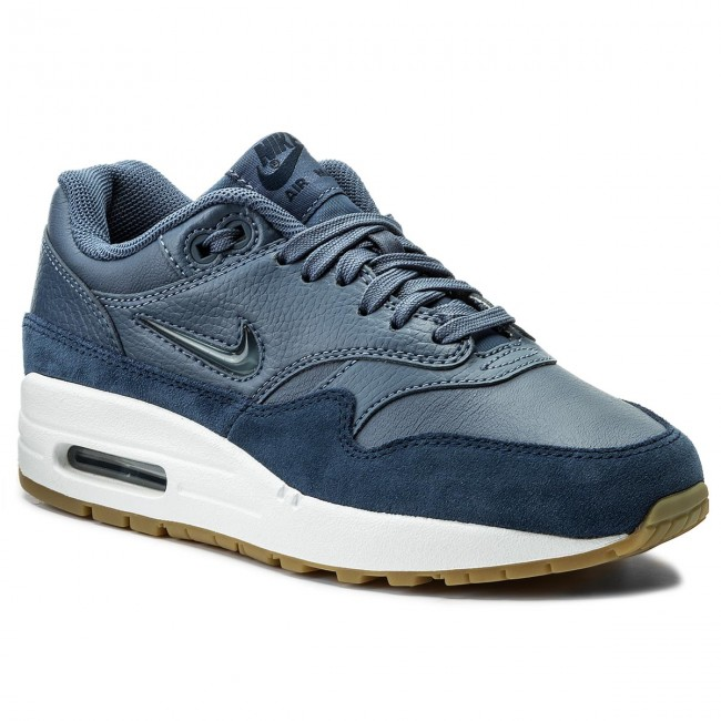 Blue Air Max Sc Nike Bluediffused 400 Boty Aa0512 1 Diffused Premium 1cKlJF