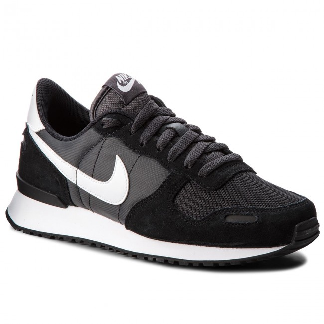 Boty NIKE - Air Vrtx 903896 010 Black/White/Anthracite