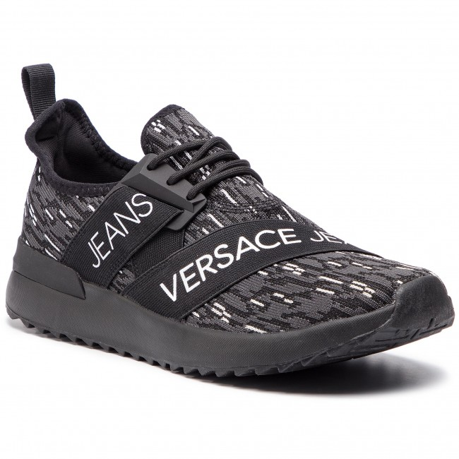 Sneakersy VERSACE JEANS - E0YTBSG1 70944 899