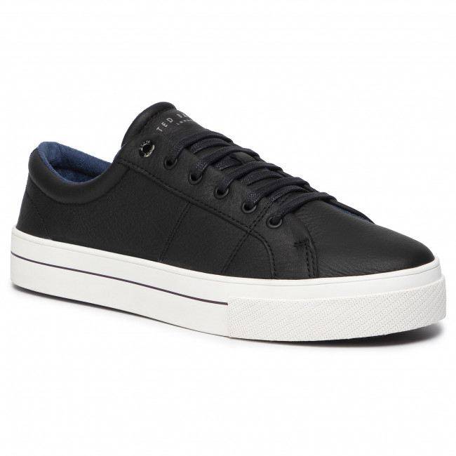 Sneakersy TED BAKER - Ephran 159815 Black