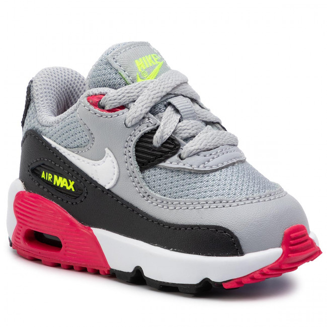 re85c4493 cipő nike air max infuriate iii low aj5898 004