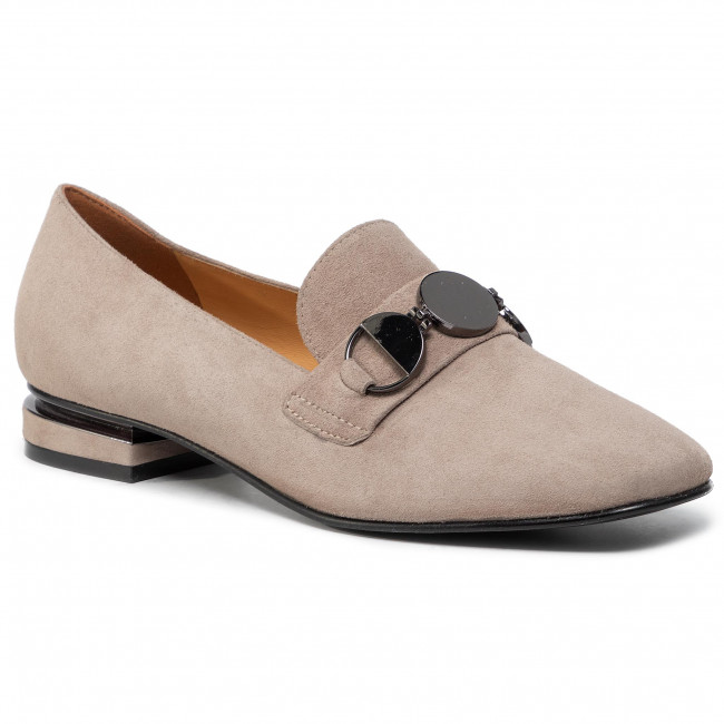 Lordsy SOLO FEMME - 58803-01-K34/000-04-00 Taupe