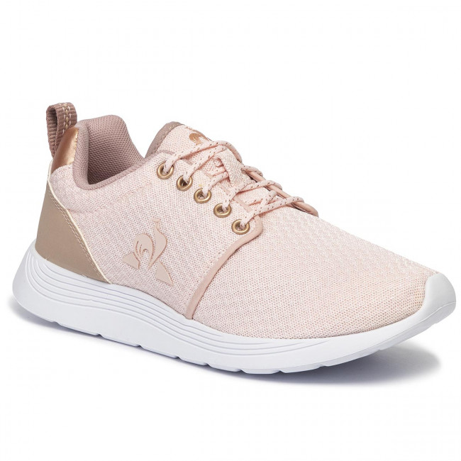 Sneakersy LE COQ SPORTIF - Variocomf W Boutique 1920551 Cloud Pink/Adobe Rose
