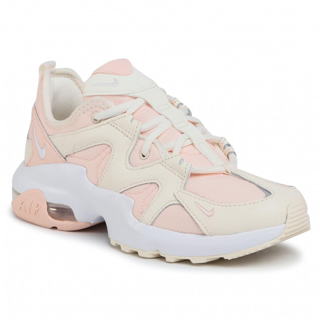 Boty NIKE - Air Max Graviton AT4404 601 Washed Coral/White/Pale Ivory