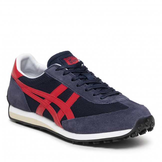 Sneakersy ONITSUKA TIGER - Edr 78 1183B395 Midnight/Classic Red