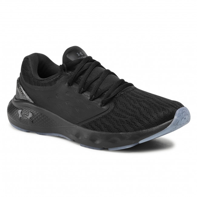 Boty UNDER ARMOUR - Ua Charged Vantage 3023550-002 Blk