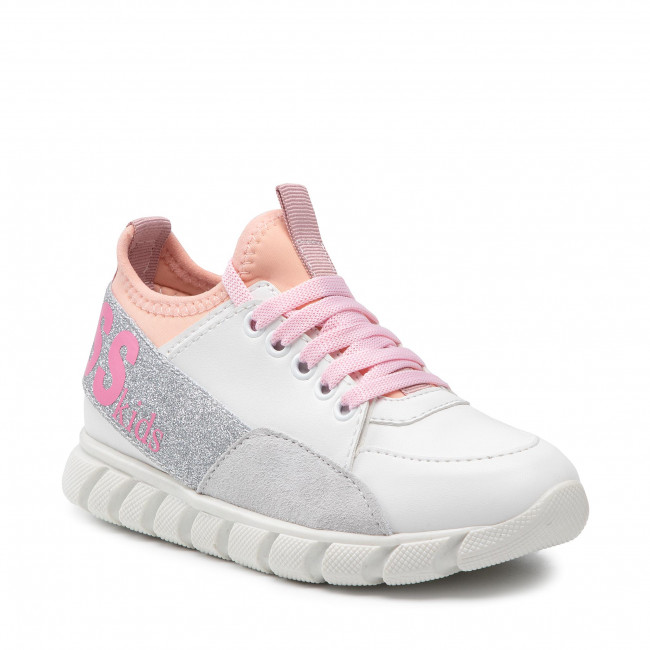 Sneakersy GUESS - FI7SCA ELE12 OWHP