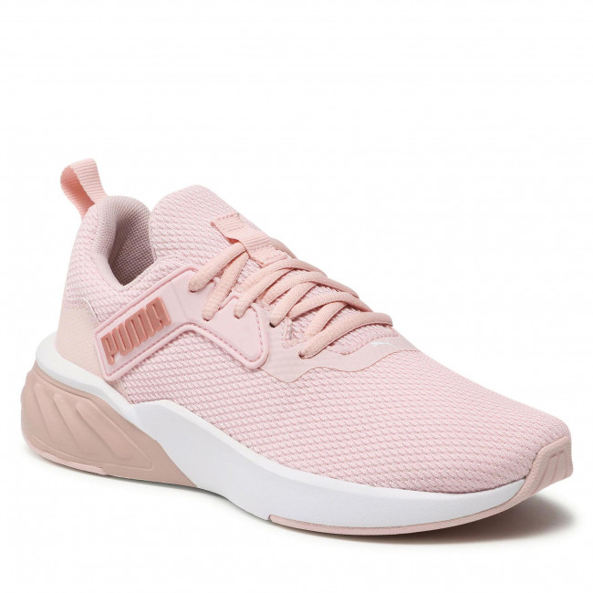 Sneakersy PUMA - Erupter Wn's 195203 04 Lotus/Rose Gold