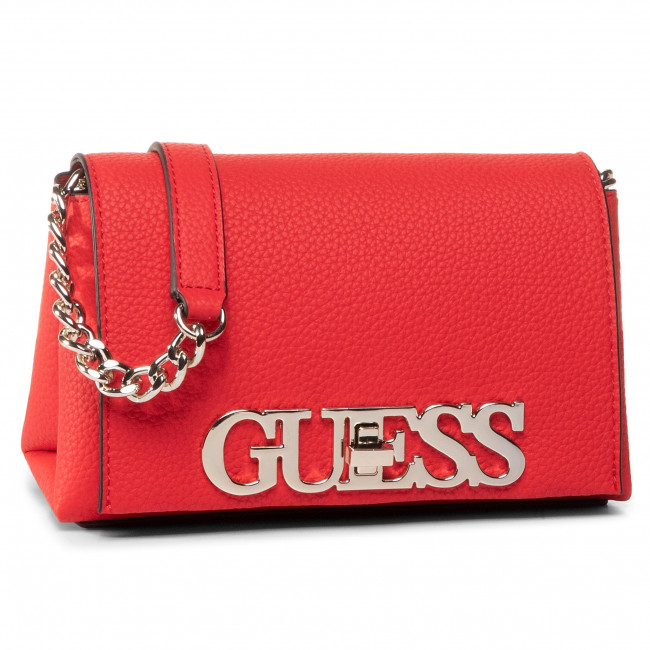 Kabelka GUESS - Uptown Chic (VG) HWVG73 01780 SCA