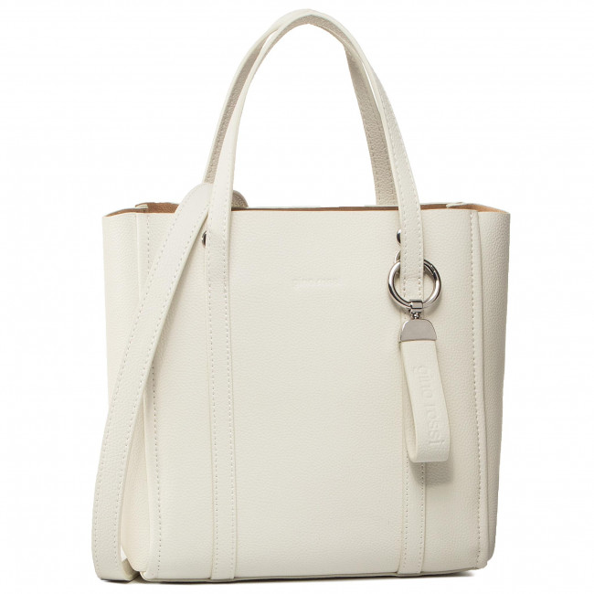 Kabelka GINO ROSSI - CSS3579A White