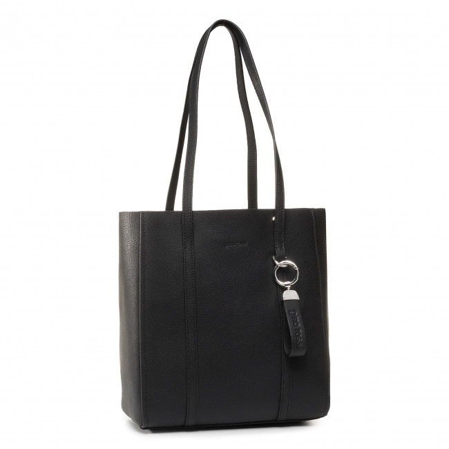 Kabelka GINO ROSSI - CSS3464A Black