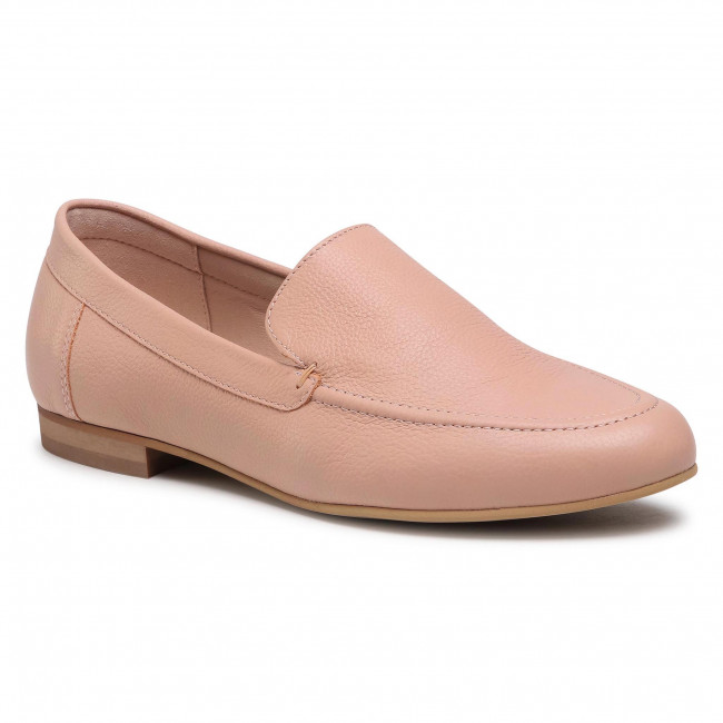 Lordsy GINO ROSSI - 4926-01 Pink