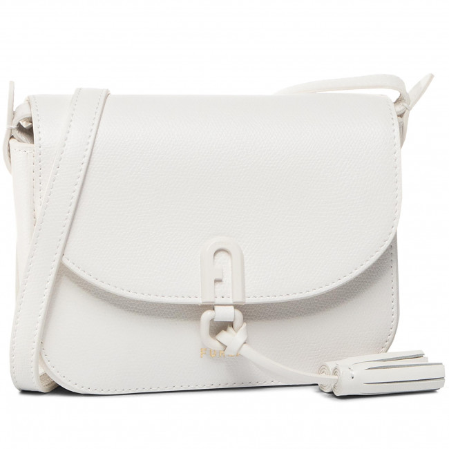 Kabelka FURLA - 1927 Mini Crossbody 1057105 B BAEQ ARE Talco h