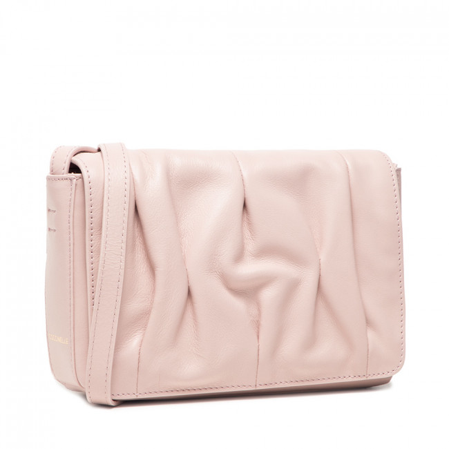 Kabelka COCCINELLE - Ico Marquise Goodie E1 IC0 12 02 01 New Pink P54