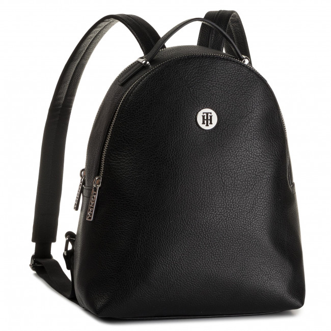 Tommy Hilfiger Th Core Mini Backpack Sacs /à dos AW0AW06111-055