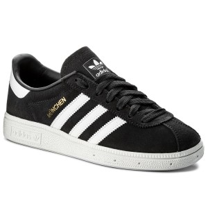 Boty adidas - I-5923 BD7805 Raw White Raw White Grey Three ... 09a1e72361
