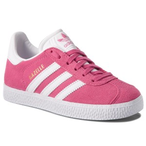 Boty adidas - Haven BB1280 Conavy Ftwwht Cgrani - Sneakersy ... d8d7903806