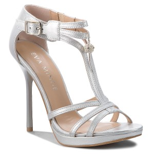 Sandály STUART WEITZMAN - 105Nudisttraditional YL53441 Pure Rose ... 67a0632bf184
