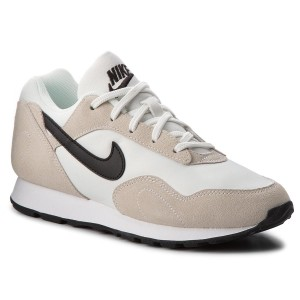 Boty NIKE - Air Max Tavas (PS) 844104 603 Track Red White Wolf Grey ... 426066ef9c5