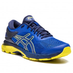 Boty ASICS - Contend 5 Gs 1014A049 Blue Coast Hot Pink 402 ... 42306587f54