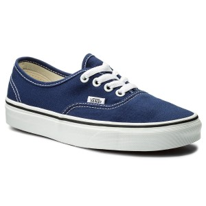 419f3cf8032 Tenisky VANS Authentic VN0A38EMQ9QW Estate Blue True White