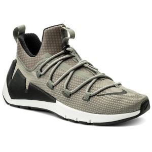 finest selection ac578 de496 Boty NIKE - Air Zoom Grade 924465 003 Dark Stucco Black Summit White