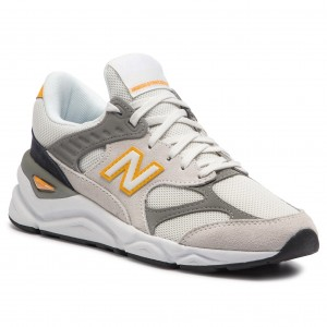 low priced 0c700 a9597 Sneakersy NEW BALANCE