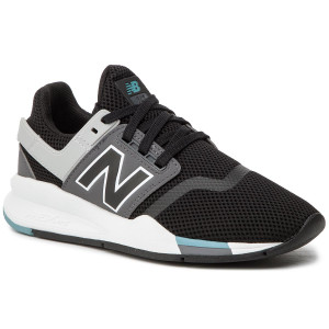 low priced 69e4b c117d Sneakersy NEW BALANCE